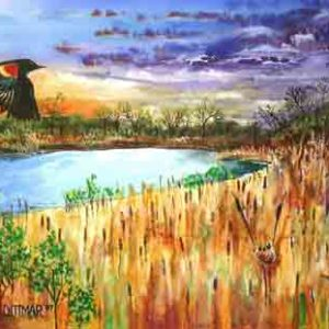 161-Red-Wing-Pond-