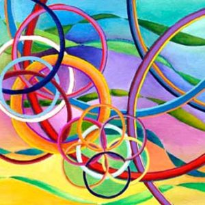 128-Circles-and-Ribbons