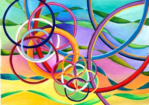 128-Circles-and-Ribbons