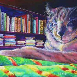 187-Cat-a-tude