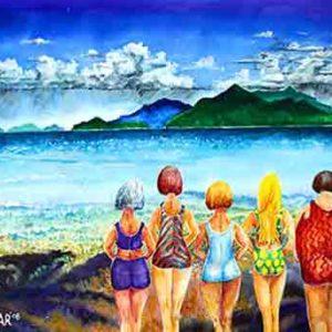 191-Caribbean-Friends
