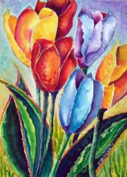 199-Blooming-Tulips