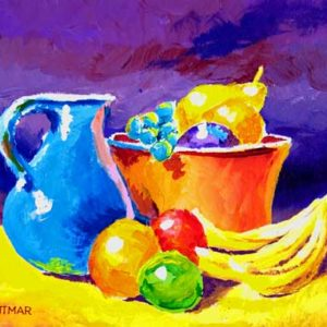 218a-Fruits-and-Beverage