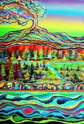 246-A-Green-Landscape
